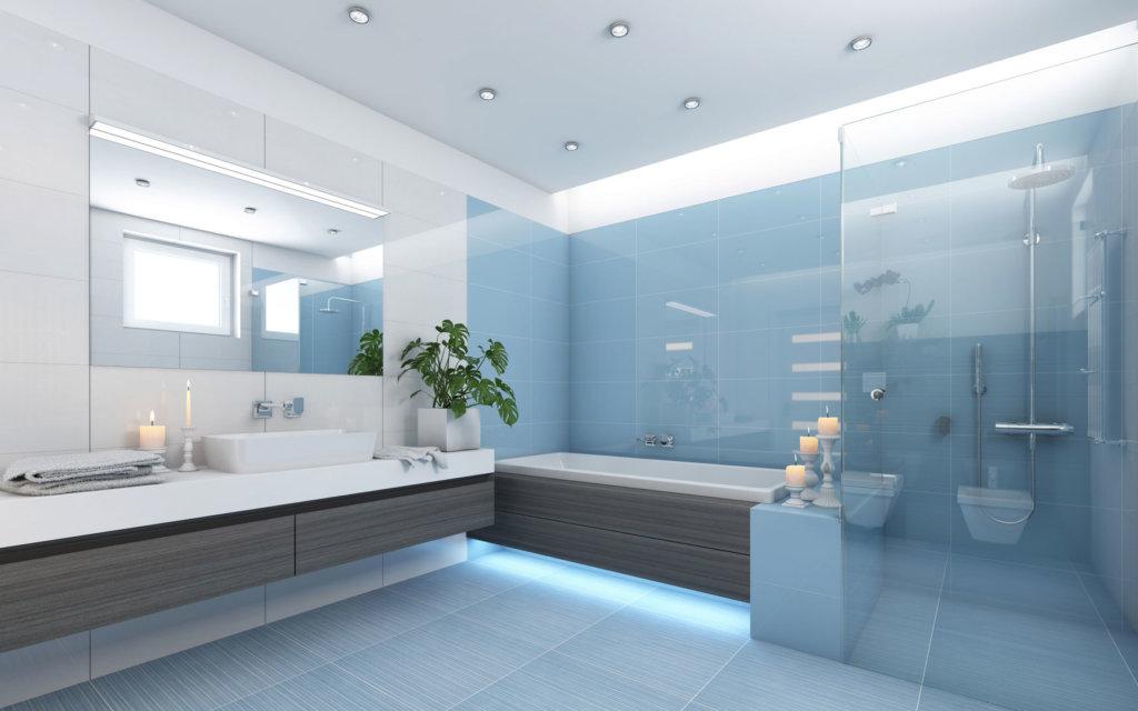 eck duschpaneel beliebte duschpaneele zur eckmontage. Black Bedroom Furniture Sets. Home Design Ideas